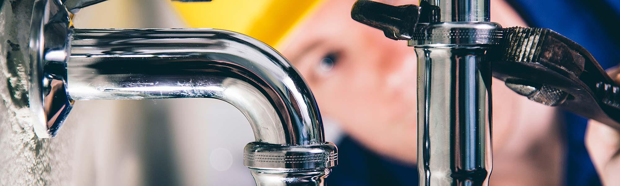 Hausmeisterdienst – alles im Griff mit VGR - VGR Gruppe